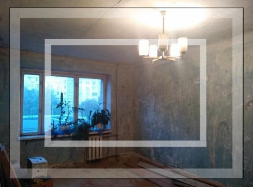 1 комнатная квартира, Харьков, Сосновая горка, Космическая (539613 7)