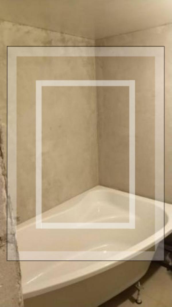 1 комнатная гостинка, Харьков, Холодная Гора, Полтавский Шлях (539634 4)