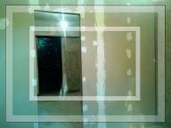 1 комнатная гостинка, Чугуев, Староникольская (К. Либкнехта), Харьковская область (539638 4)