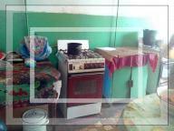 1 комнатная гостинка, Чугуев, Староникольская (К. Либкнехта), Харьковская область (539638 5)
