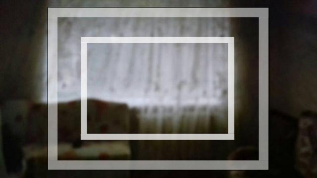 1 комнатная гостинка, Харьков, Салтовка, Гарибальди (539651 4)