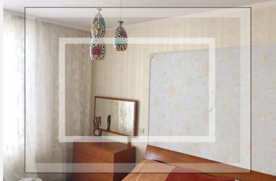 3 комнатная квартира, Харьков, Холодная Гора, Титаренковский пер. (539666 6)