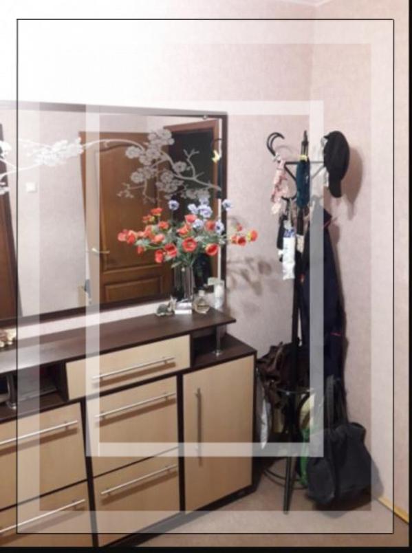 2 комнатная квартира, Харьков, НАГОРНЫЙ, Труфанова (539710 1)