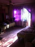 4 комнатная квартира, Харьков, НАГОРНЫЙ, Максимильяновская (Ольминского) (539733 3)