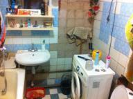 4 комнатная квартира, Харьков, НАГОРНЫЙ, Максимильяновская (Ольминского) (539733 4)