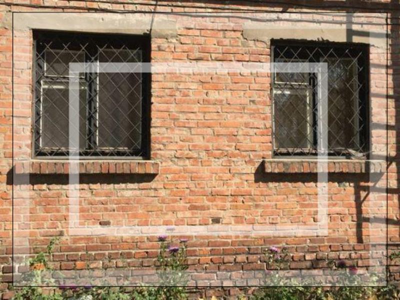 1 комнатная квартира, Мерефа, Пчелостанция, Харьковская область (539743 1)