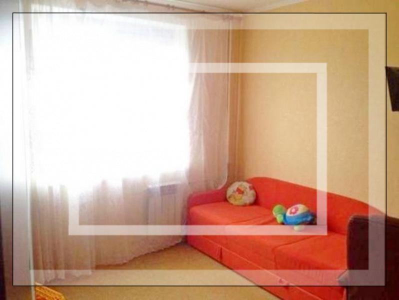 1 комнатная гостинка, Харьков, ХТЗ, Станкостроительная (539751 1)