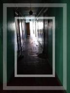 1 комнатная гостинка, Харьков, Салтовка, Благодатная ул. (Горького) (539776 2)