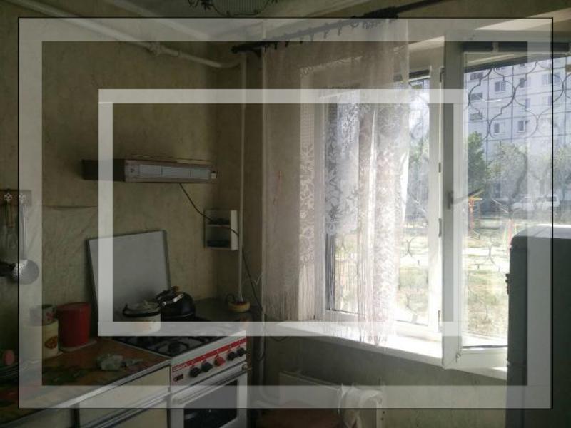 1 комнатная квартира, Харьков, Холодная Гора, Полтавский Шлях (539815 6)