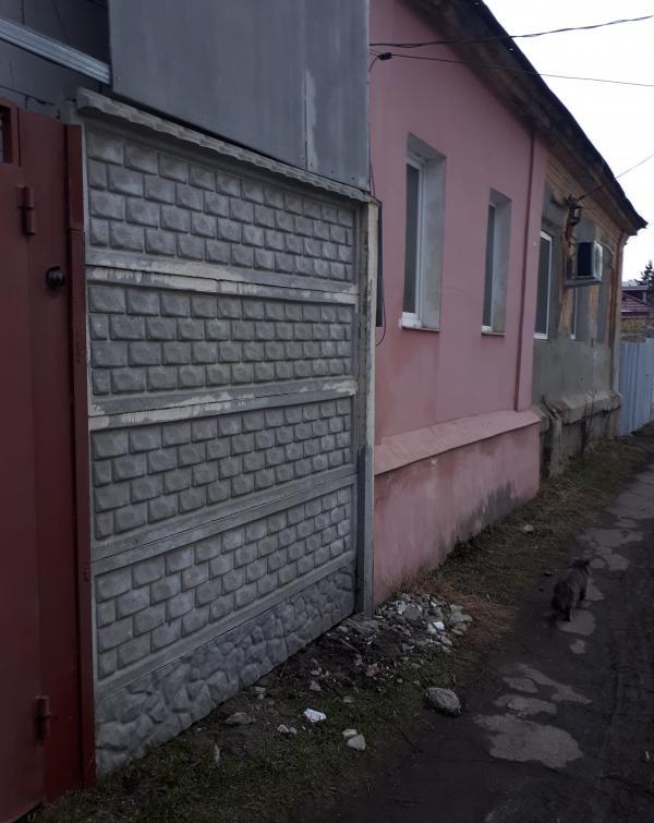 Купить 2-комнатная квартира, Харьков, Защитников Украины метро, Сомовская