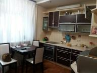 2 комнатная квартира, Харьков, Гагарина метро, Вернадского (539834 1)
