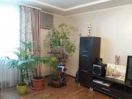 2 комнатная квартира, Харьков, Спортивная метро, Плехановская (539834 2)