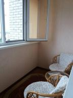 2 комнатная квартира, Харьков, Гагарина метро, Вернадского (539834 4)