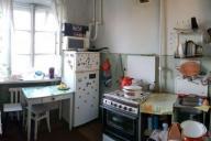 1 комнатная квартира, Харьков, Павлово Поле, Балакирева (540010 2)
