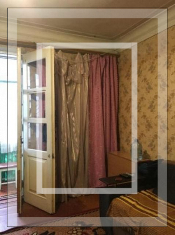 3 комнатная квартира, Харьков, Бавария, Ново Баварский пр. (Ильича пр.) (540020 1)