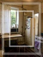 1 комнатная квартира, Харьков, Завод Шевченко, Академика Богомольца (540020 2)