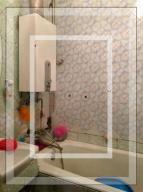 1 комнатная квартира, Харьков, Завод Шевченко, Академика Богомольца (540020 3)