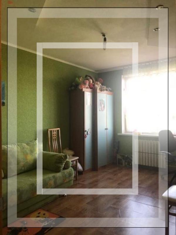 2 комнатная квартира, Харьков, Салтовка, Валентиновская (Блюхера) (540022 1)