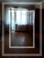 3 комнатная квартира, Харьков, Новые Дома, Жасминовый б р (Слинько Петра) (540023 2)