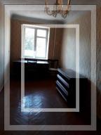 3 комнатная квартира, Харьков, Новые Дома, Жасминовый б р (Слинько Петра) (540023 3)