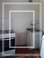 3 комнатная квартира, Харьков, Новые Дома, Жасминовый б р (Слинько Петра) (540023 4)