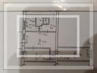 3 комнатная квартира, Харьков, Новые Дома, Жасминовый б р (Слинько Петра) (540023 1)
