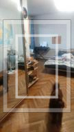 1 комнатная квартира, Харьков, Алексеевка, Людвига Свободы пр. (540024 2)