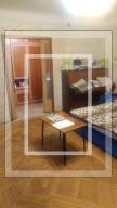 1 комнатная квартира, Харьков, Алексеевка, Людвига Свободы пр. (540024 4)
