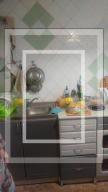 1 комнатная квартира, Харьков, Алексеевка, Людвига Свободы пр. (540024 5)