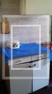 1-комнатная гостинка, Харьков, Южный Вокзал, Дмитриевская