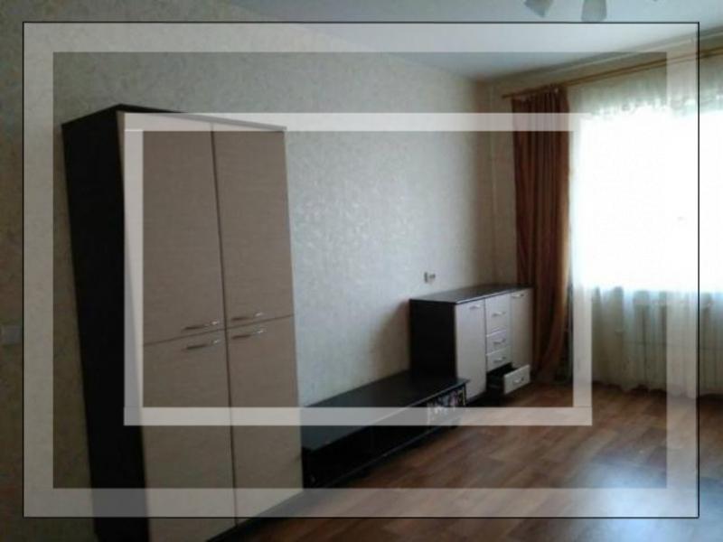 1 комнатная квартира, Песочин, Кушнарева, Харьковская область (540055 1)