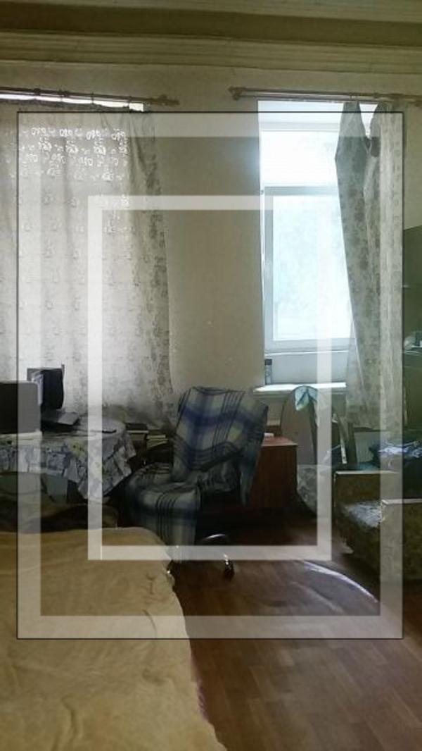 2 комнатная квартира, Харьков, МОСКАЛЁВКА, Грековская (540063 4)