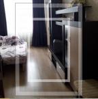 1 комнатная гостинка, Харьков, Новые Дома, Стадионный пр зд (540103 2)