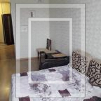 1 комнатная гостинка, Харьков, Новые Дома, Стадионный пр зд (540103 3)