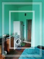 1 комнатная гостинка, Харьков, Холодная Гора, Одоевского пер. (540121 1)