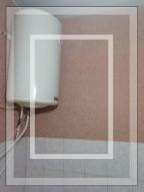 1 комнатная гостинка, Харьков, Холодная Гора, Одоевского пер. (540121 4)