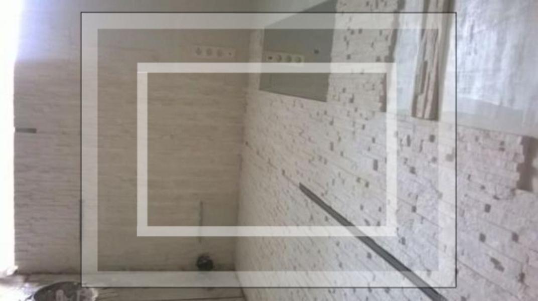 2 комнатная квартира, Харьков, ХТЗ, Архитектора Алешина (Орджоникидзе пр.) (540130 6)
