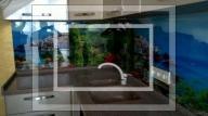 3 комнатная квартира, Харьков, Масельского метро, Маршала Рыбалко (540130 7)