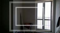 3 комнатная квартира, Харьков, Масельского метро, Маршала Рыбалко (540130 9)