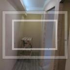 2 комнатная квартира, Харьков, Масельского метро, Мира (Ленина, Советская) (540162 10)