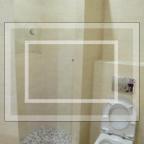 2 комнатная квартира, Харьков, Масельского метро, Мира (Ленина, Советская) (540162 7)
