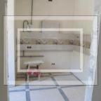 2 комнатная квартира, Харьков, Масельского метро, Мира (Ленина, Советская) (540162 8)