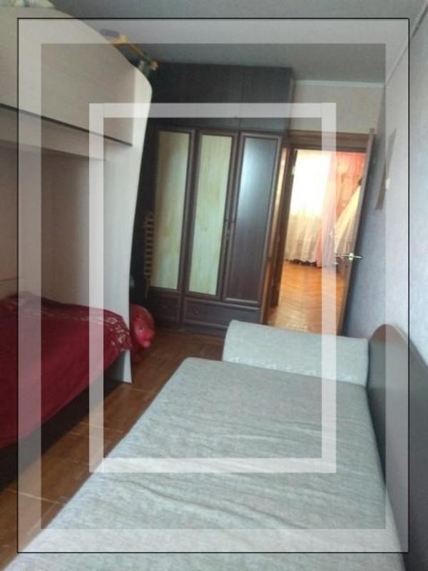 Купить 2-комнатная квартира, Харьков, Холодная Гора, Ивана Кобзы (Черникова)