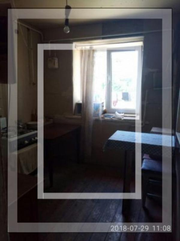 Купить 3-комнатная квартира, Пересечная, Шевченко (Советская), Харьковская область