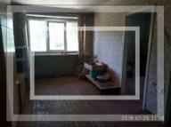 3-комнатная квартира, Пересечная, Шевченко (Советская), Харьковская область