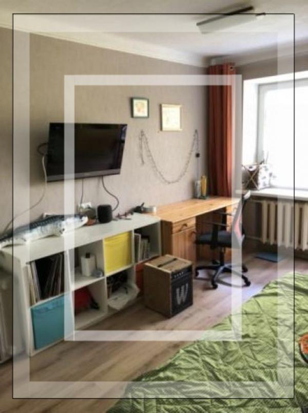2 комнатная квартира, Харьков, Северная Салтовка, Гвардейцев Широнинцев (540274 1)
