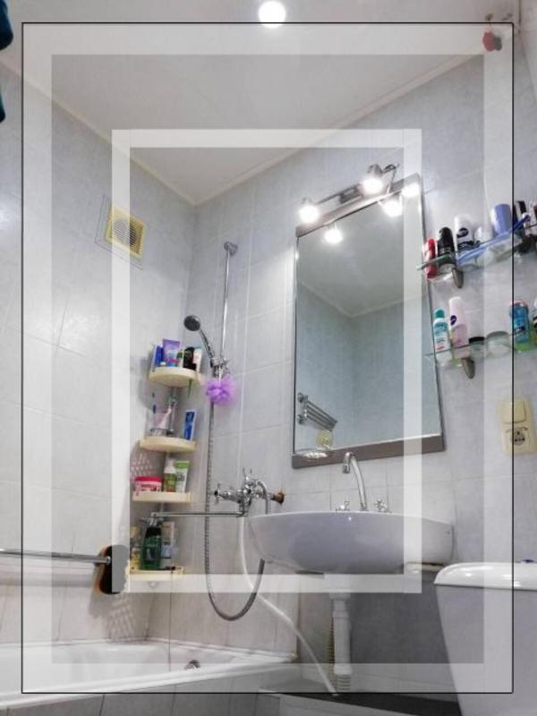 3 комнатная квартира, Харьков, Масельского метро, Маршала Рыбалко (540292 1)