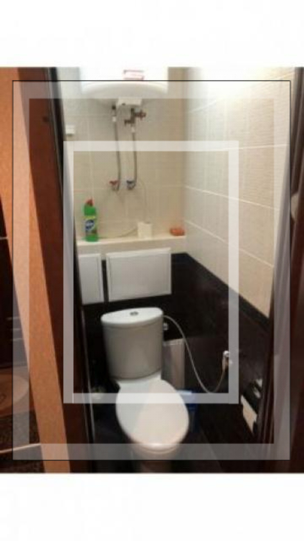 3 комнатная квартира, Харьков, ХТЗ, Северина Потоцкого (17 Партсъезда) (540319 4)