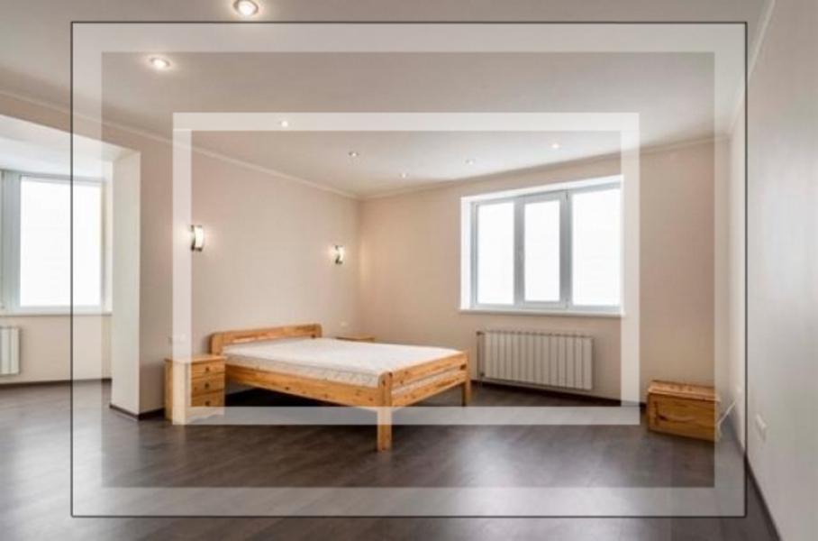 3 комнатная квартира, Харьков, ПАВЛОВКА, Залесская (540324 1)