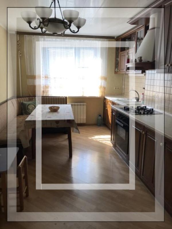 2 комнатная квартира, Харьков, Гагарина метро, Гагарина проспект (540341 1)